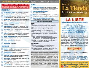 ListeP1-300x232