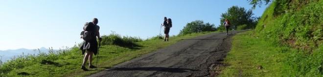 photoblog1